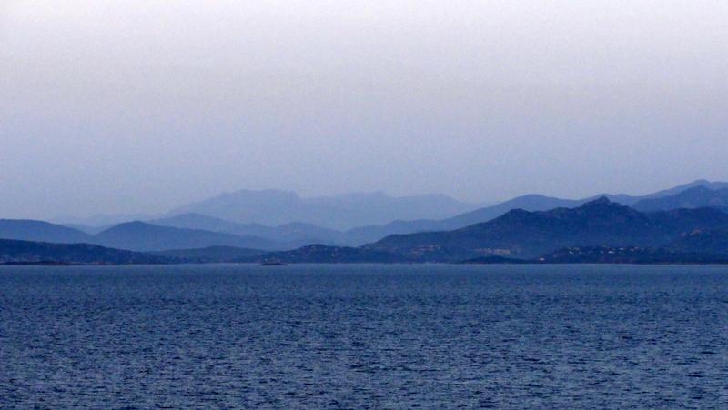 Sardinien05