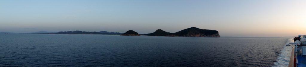 Sardinien06
