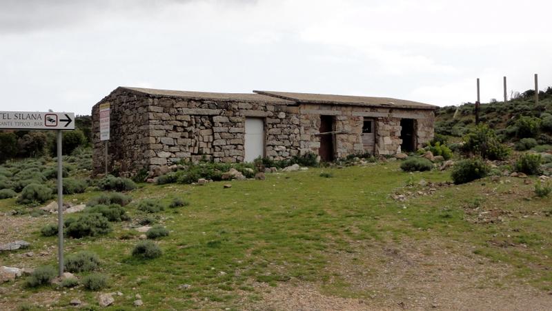 Sardinien07