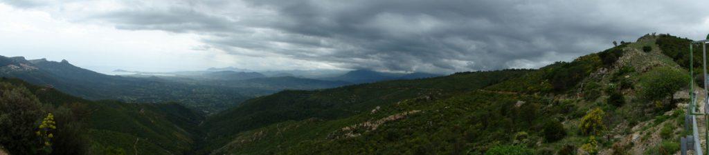 Sardinien09