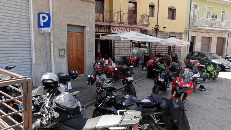 Sardinien12