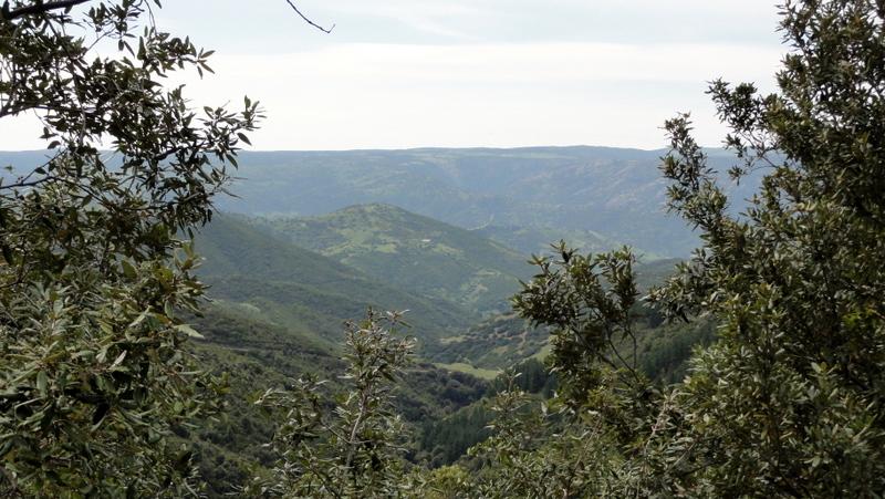 Sardinien13