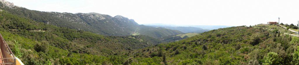 Sardinien14