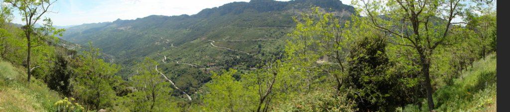 Sardinien17