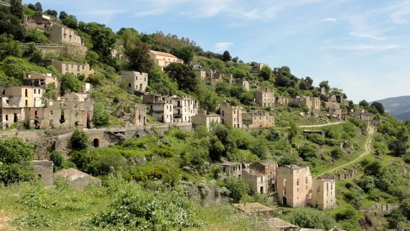 Sardinien19