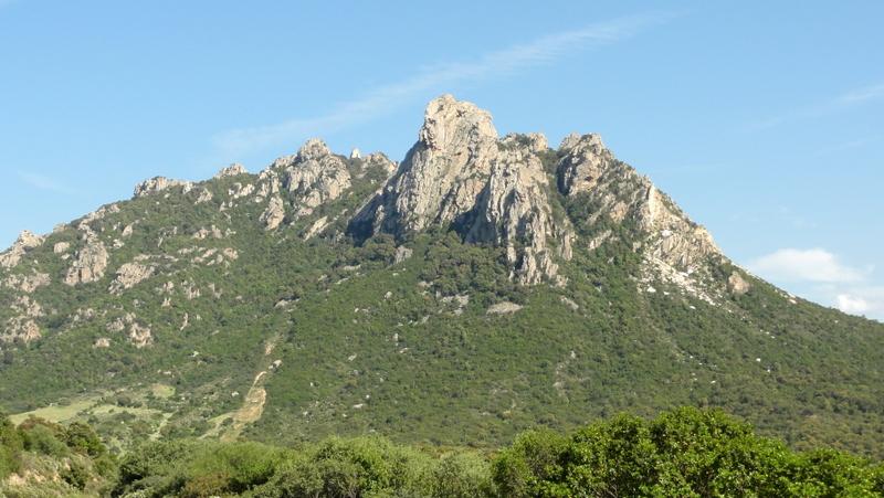 Sardinien23