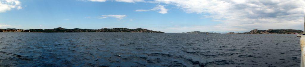 Sardinien25