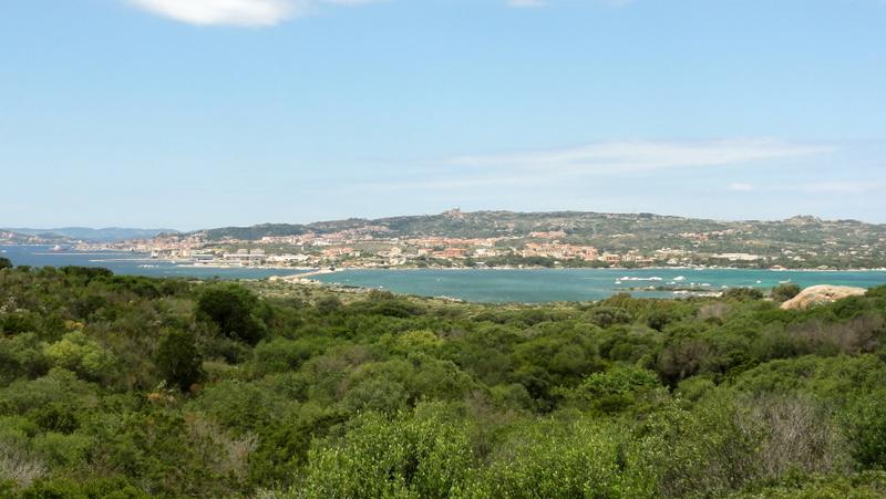 Sardinien26