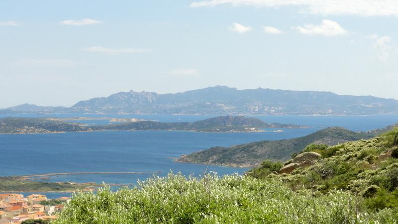 Sardinien29