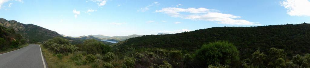 Sardinien31