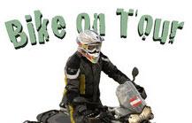 bikeontour