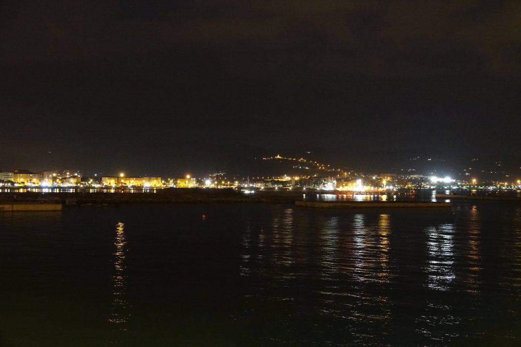 Korsika2017T01B05Nacht