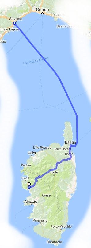 Korsika2017T02B01Route