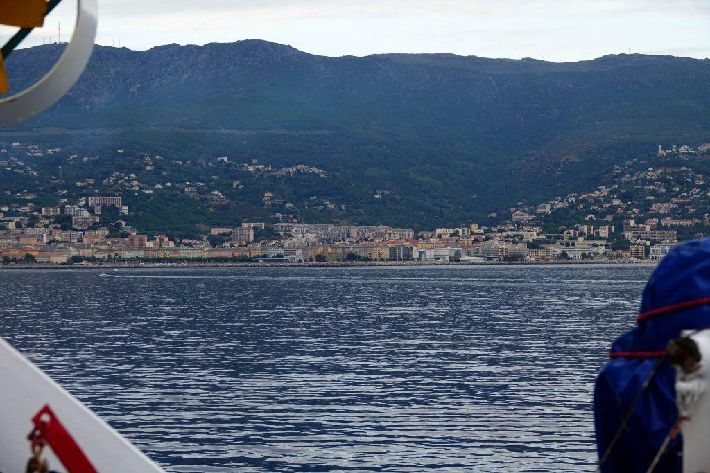 Korsika2017T02B02Hafen