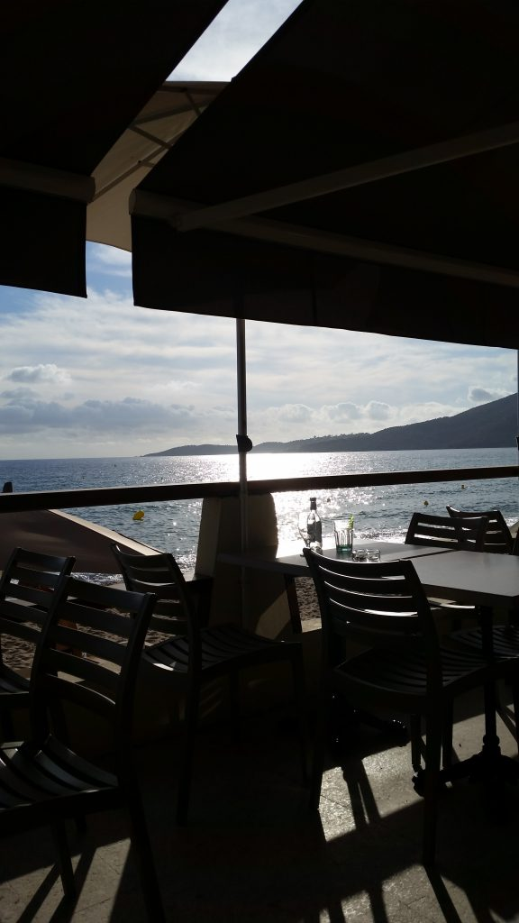 Korsika2017T02B06Cafe