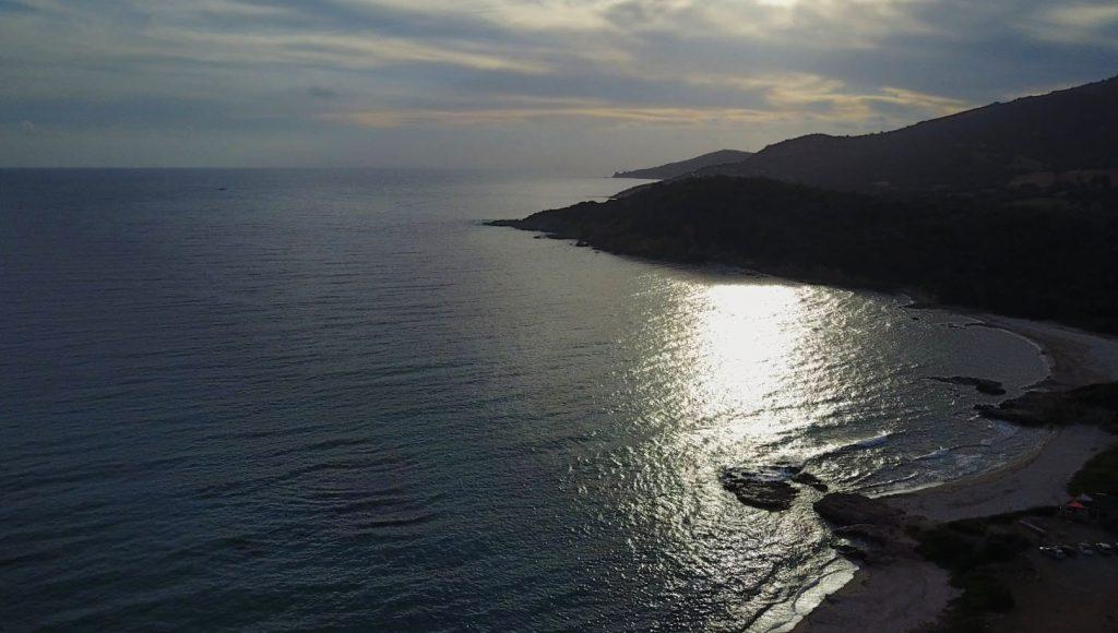 Korsika2017T02B07Luftbild