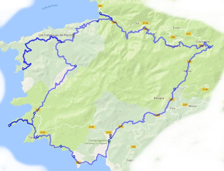 Korsika2017T03B01Route
