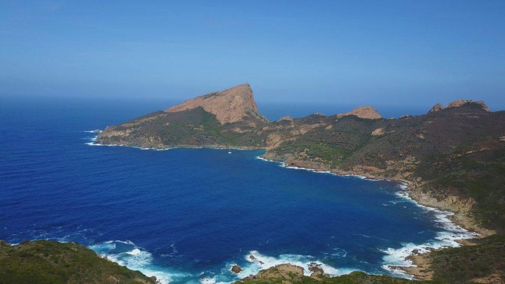 Korsika2017T03B03CapoRosso