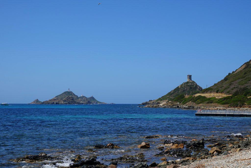 Korsika2017T04B01Meer