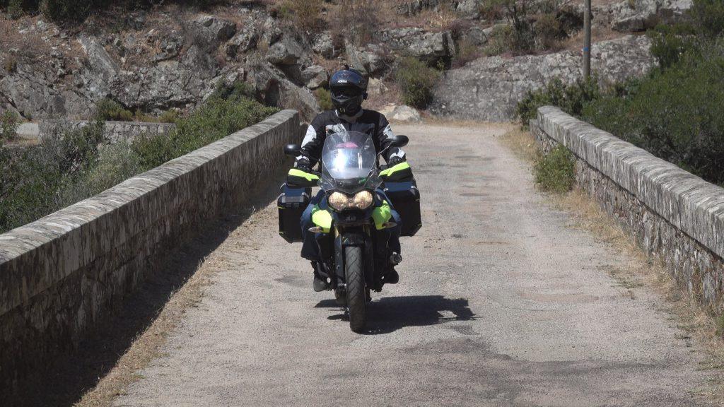 Korsika2017T04B03DarthVader