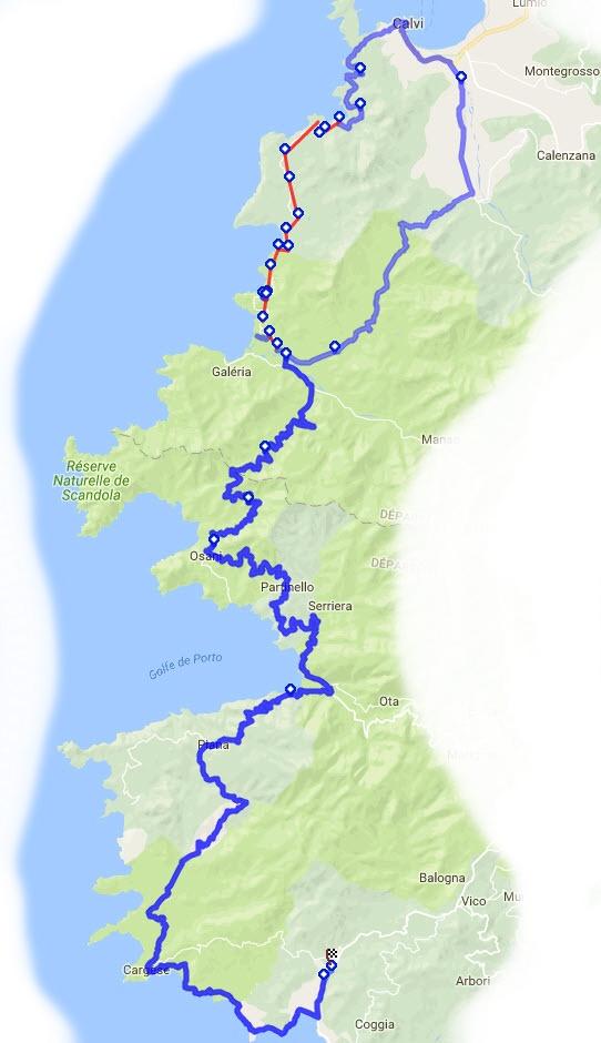 Korsika2017T05B01Route