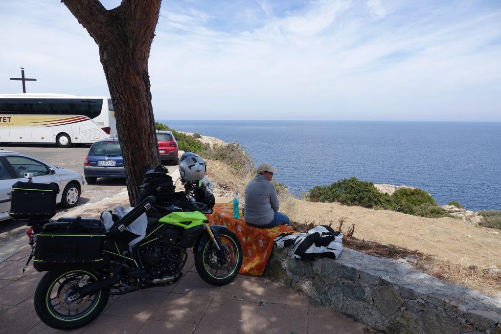 Korsika2017T05B04Picknick