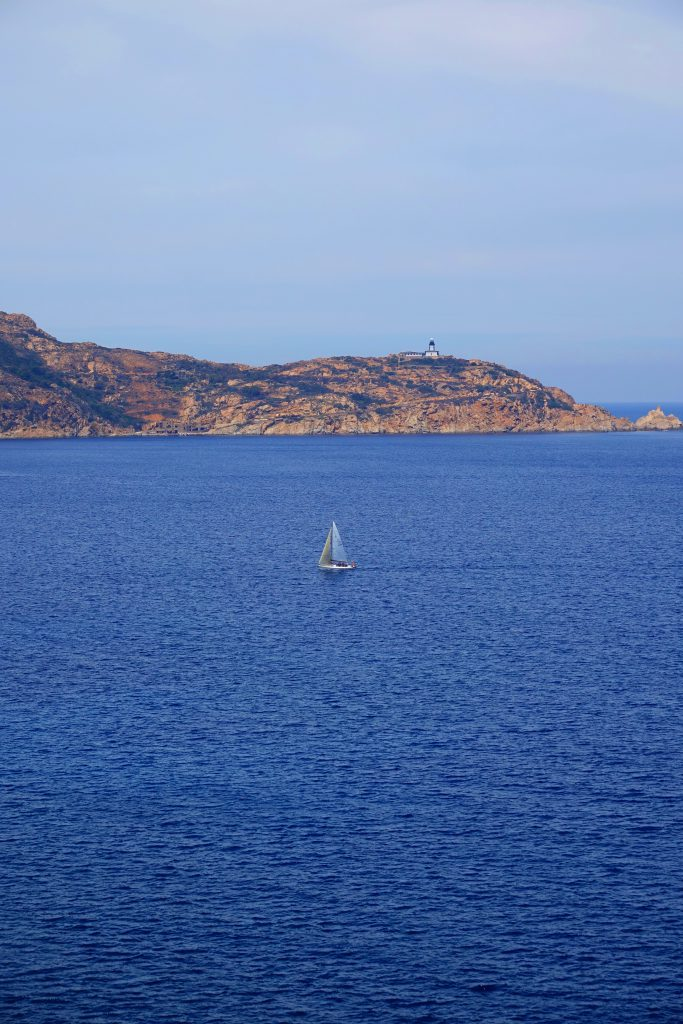 Korsika2017T05B06Segel