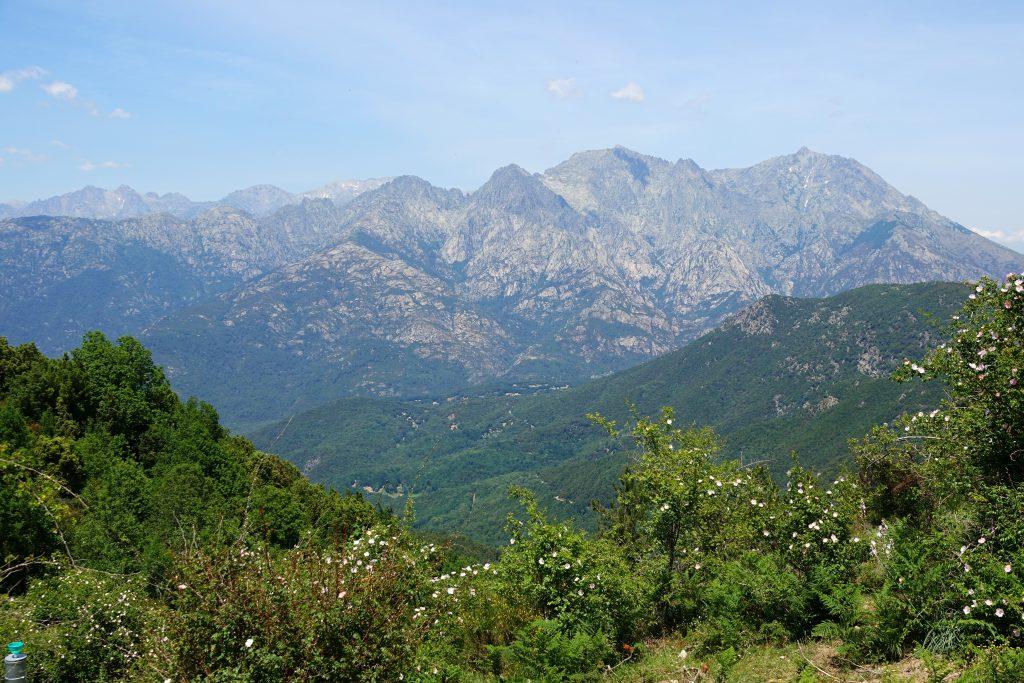 Korsika2017T06B04Praxis