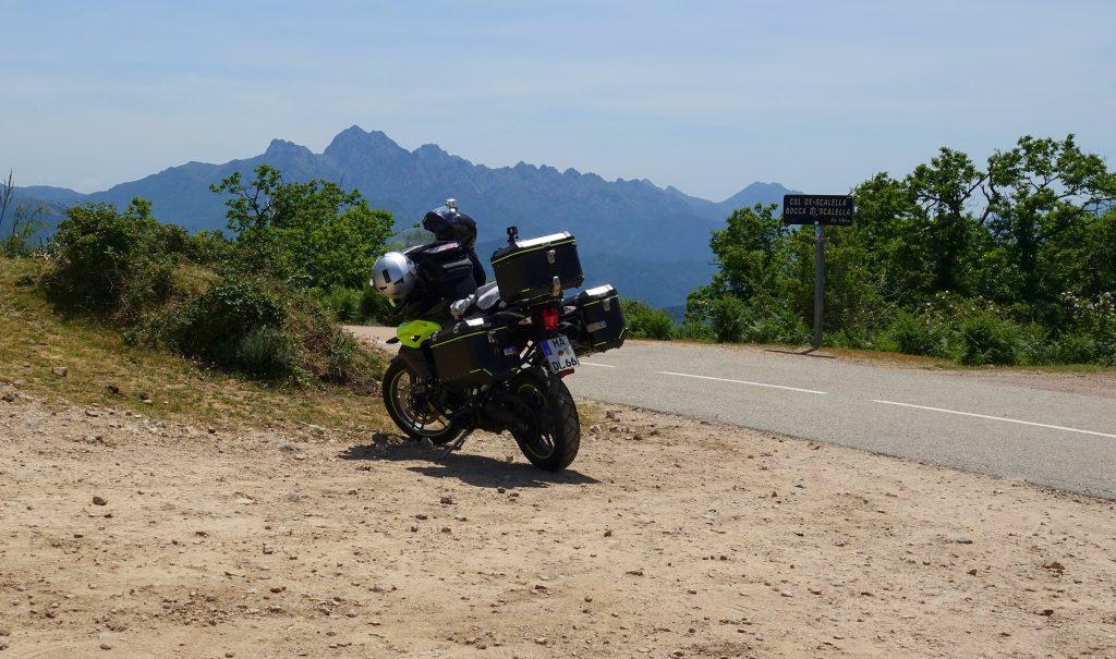 Korsika2017T06B06Mopped
