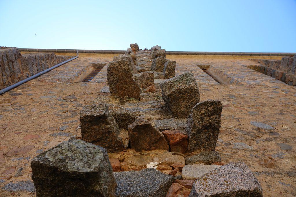 Korsika2017T07B07Steine