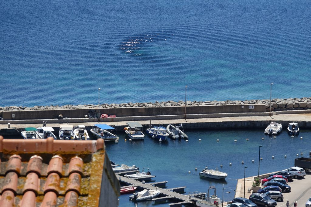 Korsika2017T07B09Wellen