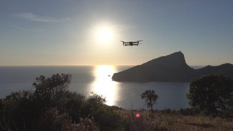 Korsika2017T07B12Mavic