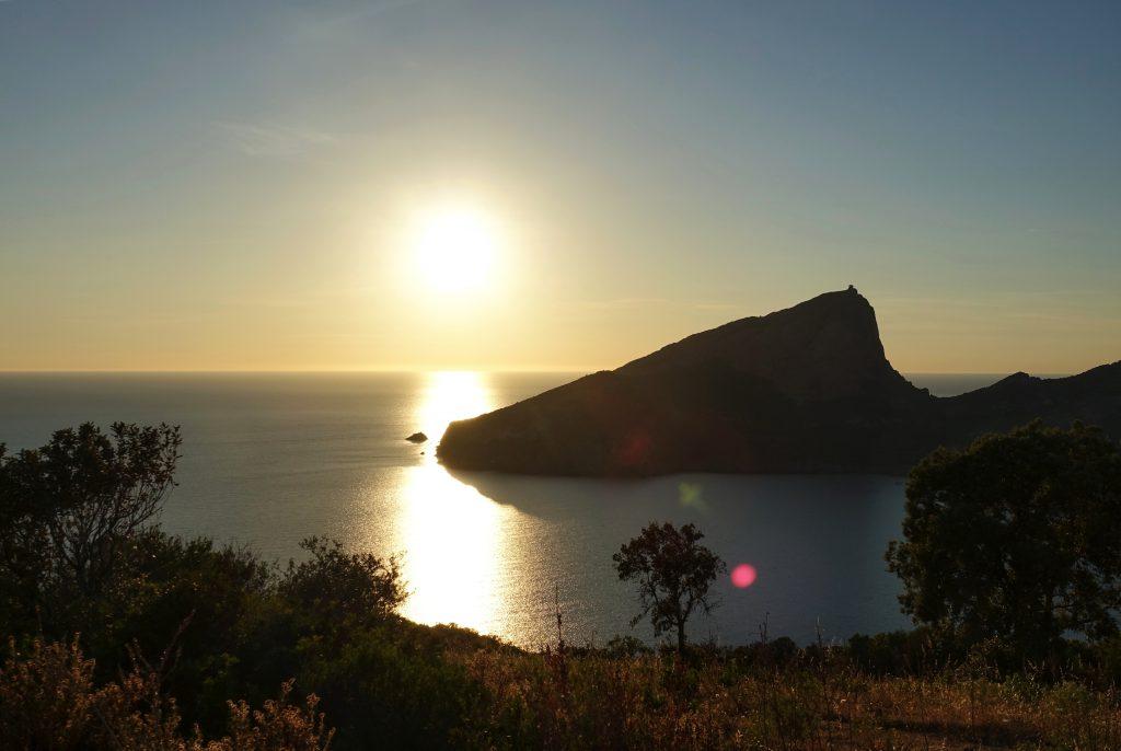 Korsika2017T07B13Sonne