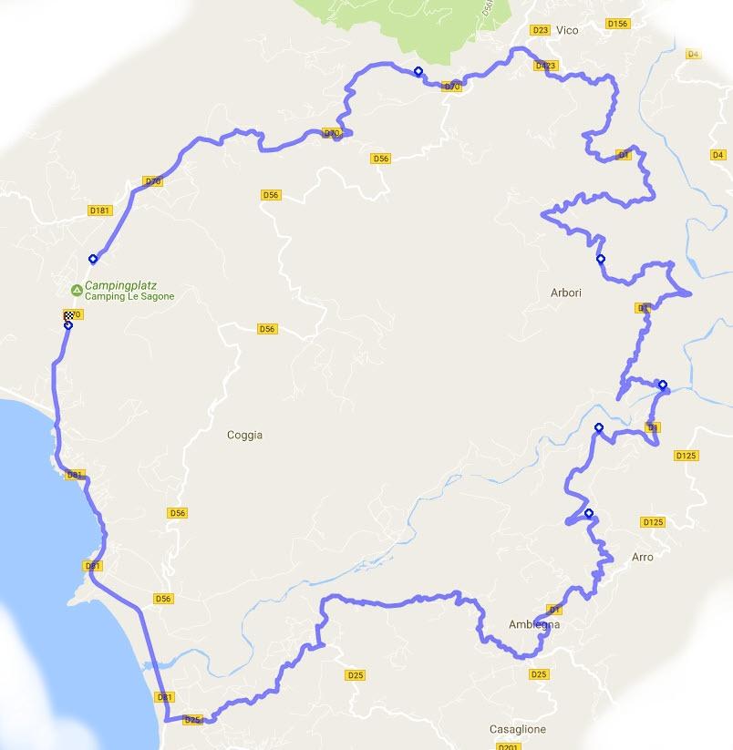 Korsika2017T10B01Route